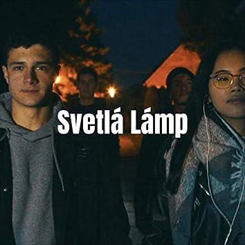 Svetlá Lámp