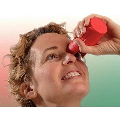 Homecraft Opticare Augentropfenspender für einfachere und sichere Handhabung