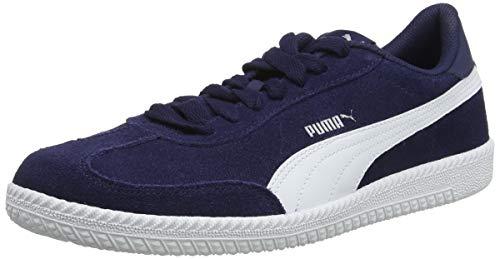 PUMA, Astro Cup, sneakers voor volwassenen, uniseks