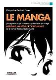 Le manga : Une synthèse de référence qui éclaire en image l'origine, l'histoire et...