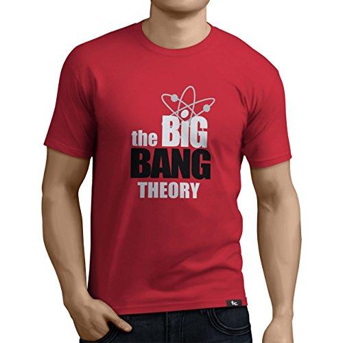 Tuning Camisetas - Camiseta Divertida...