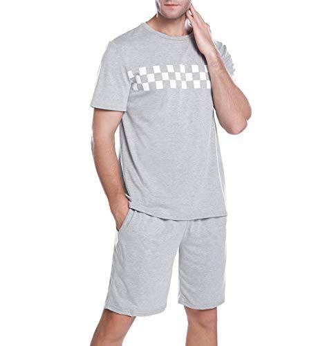 Pijama iClosam