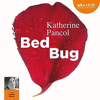 Couverture de Bed Bug