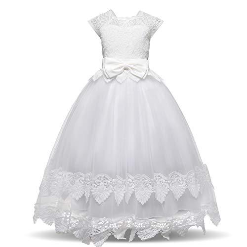 Vestido de Nios Vestido de fiesta de boda de la princesa de la falda trajes de las muchachas Modelos nias falda del vestido de las muchachas del cordn de Asuntos Exteriores calientes Comercio de lo