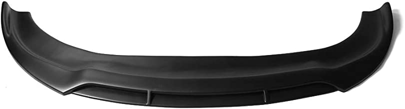 Best charger bumper splitter Reviews