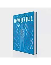 Invisible (Nube de Tinta)