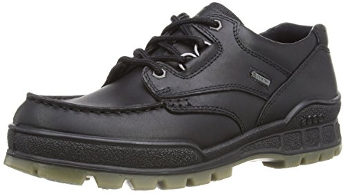 Highest Rated Mens Hiking Shoes