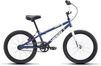 Diamondback Bicycles Mini Viper Youth BMX Bike