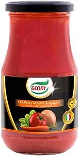 Goody Napoletana Pasta Sauce, 420 gm