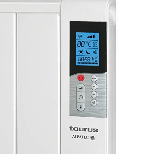 Taurus 935061000