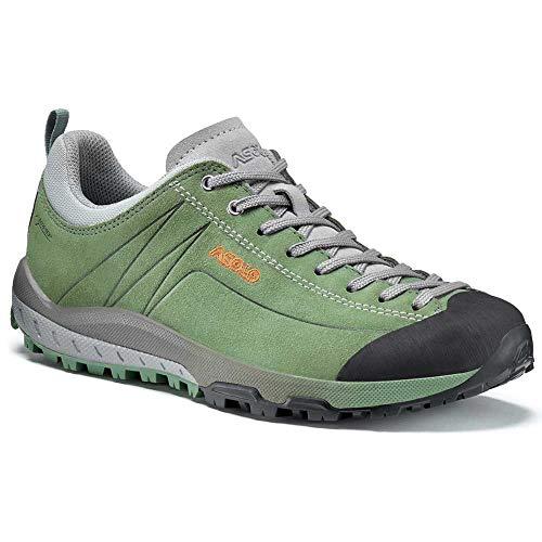 Asolo Chaussures basses de randonnée Space GV pour femme. - - 11351, 40 2/3 EU