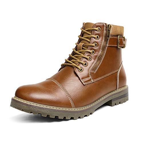 Zapatos Apache  marca Bruno Marc