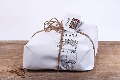 Brigand Tesori Delle Due Sicilie Colomba Artigianale al Cioccolato1 kg