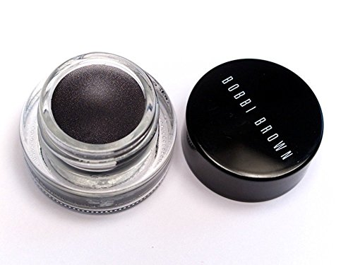 Bobbi Brown Longwear Gel Eyeliner Twilight Night Shimmer Ink