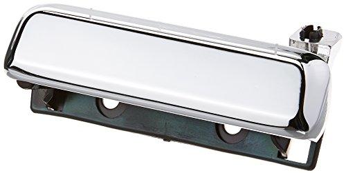 Depo 330-50013-002 Front Driver Side Replacement Exterior Door Handle