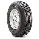 Fuzion SUV All-Season Radial Tire - 265/75R16 116T