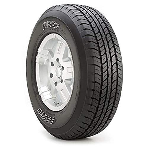 Fuzion All Terrain SUV Tire 205/75R15 97 T