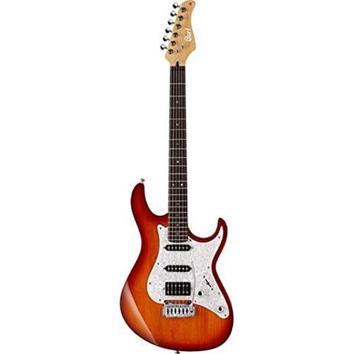 Guitarras Cort: Amazon.es