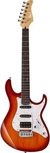 Cort G250 - Guitarra eléctrica