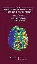 Best mass general hospital neurology Reviews