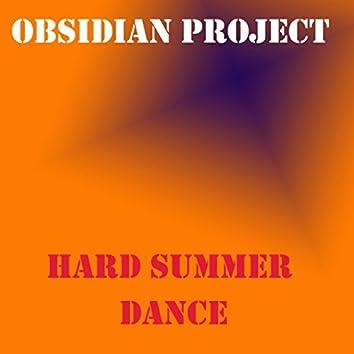 Hard Summer Dance
