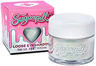 Sugarpill Loose Eyeshadow - Lumi