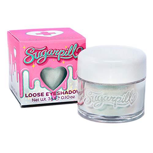 Sugarpill Loose Eyeshadow - Lumi
