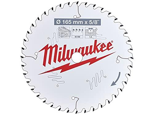 Milwaukee 4932471312