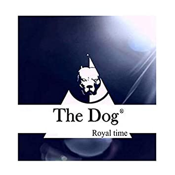 Royal Time