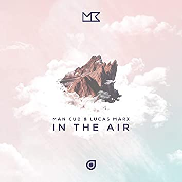 In The Air