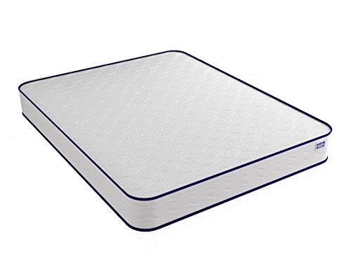 Colchón 160 x 200 flexipur