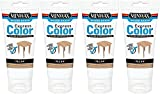 Minwax 308024444 Express Color Wiping Stain and Finish, Pecan 4 Pack