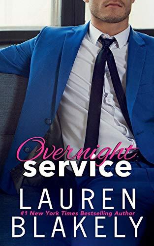 Overnight Service (Always Satisfied)