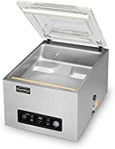 Machine Sous Vide Smooth 42 XL - Barre 420 mm - Combisteel