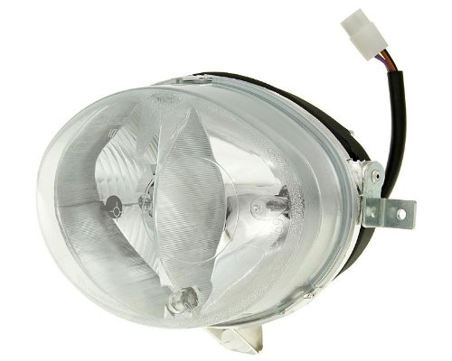 Scheinwerfer - Vespa ET4 125 150 Liberty 125 150