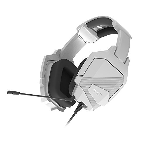 【PS4対応】GAMING HEADSET AIR ULTIMATE for PlayStation4