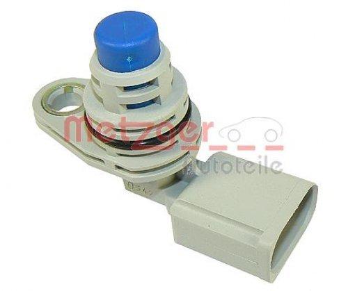 Metzger 0903024 Original Ersatzteil Sensor, Nockenwellenposition