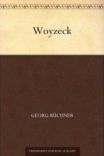 Woyzeck (German Edition)