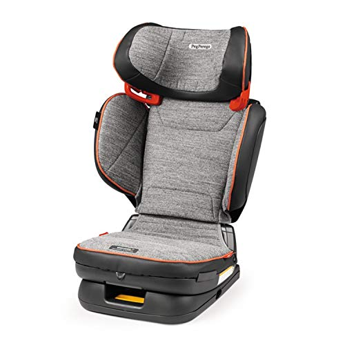 Purchase Peg Perego Viaggio Flex
