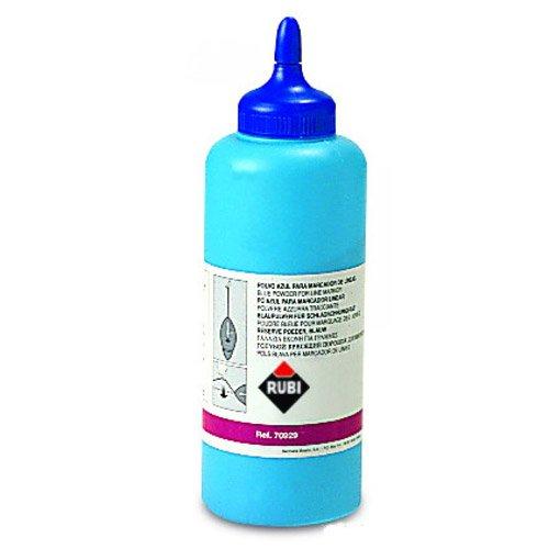 Rubi 70929 hoge kwaliteit blauw poeder voor Line Marker