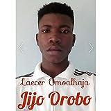 Jijo Orobo