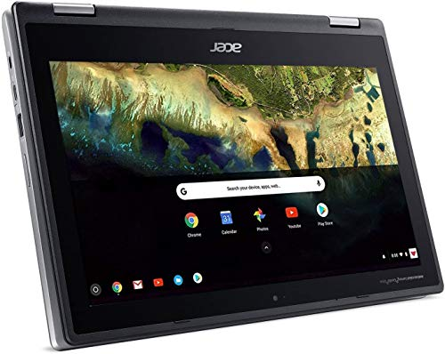 Comparison of Acer Spin 11 2-in-1 (CP311-1H-C5PN) vs Acer Chromebook Spin 11 (Chromebook Spin 11)