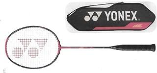 Yonex Lee Chong Wei Voltric Z-Force II Racket- unstrung