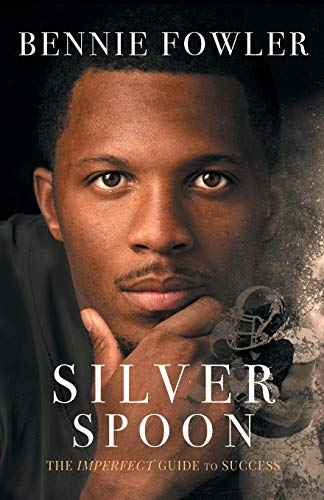 Silver Spoon: The Imperfect Guide to Success