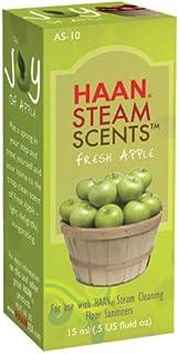 Haan Steam Scents - Fresh Applie