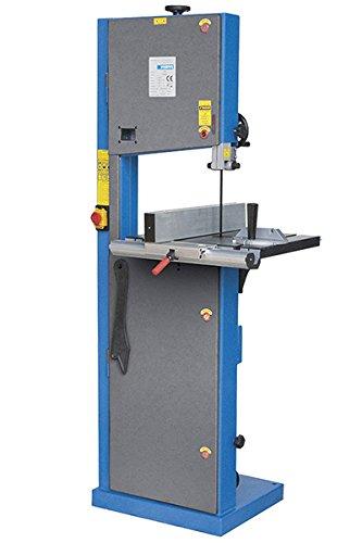 Hepyc RF 7305/ /Scie Ruban 13/x 0,6/x 8//12d 1400/mm
