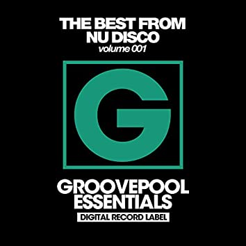 The Best From Nu Disco (Volume 001)
