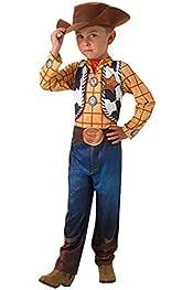 Amazon.es: Disfraces Bacanal - Niños / Disfraces: Juguetes y juegos