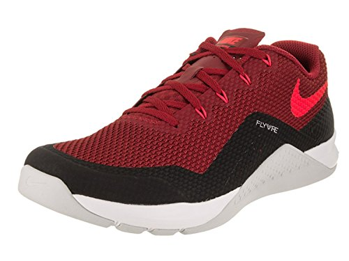 Nike Men's Metcon Repper DSX Training Shoe, Red (11)