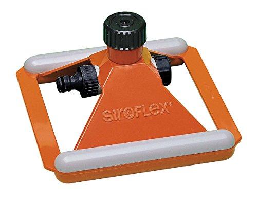 Siroflex 4630 Arroseur Fixe